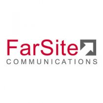 in2group-homepage-farsite-logo