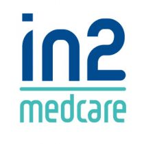 in2group-homepage-in2medcare-logo-wit