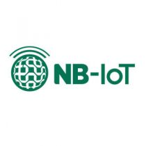 NB-IoT In2Group