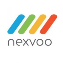 in2group-homepage-nexvoo-logo